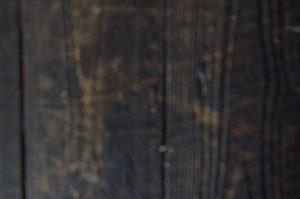 DeliBurgers - Background Wood